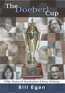 Doeberl Cup